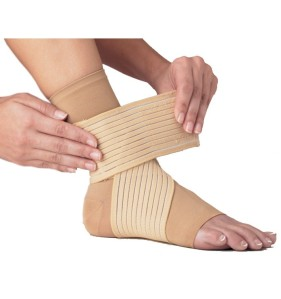 donjoy-double-strap-ankle-wrap_3
